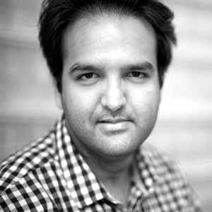 Anand Piramal on big PE funding, realty market