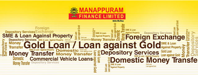 Sequoia pares stake in Manappuram Finance