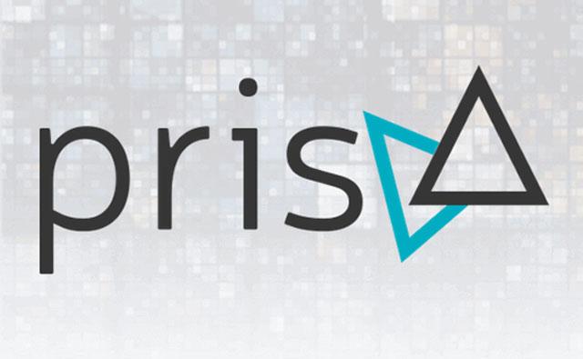 Mobile ad retargeting startup SilverPush raises $1.2M