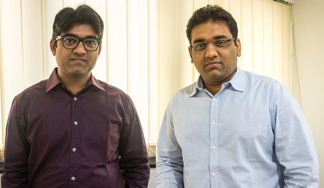 Hugefly gets angel funding from Temasek exec, others