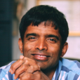 VCCircle to host 2-day intensive workshop on valuation by Aswath Damodaran in Singapore