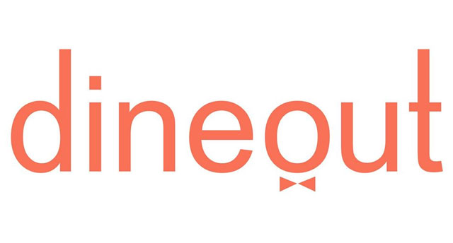 Dineout acquires restaurant management startup Inresto