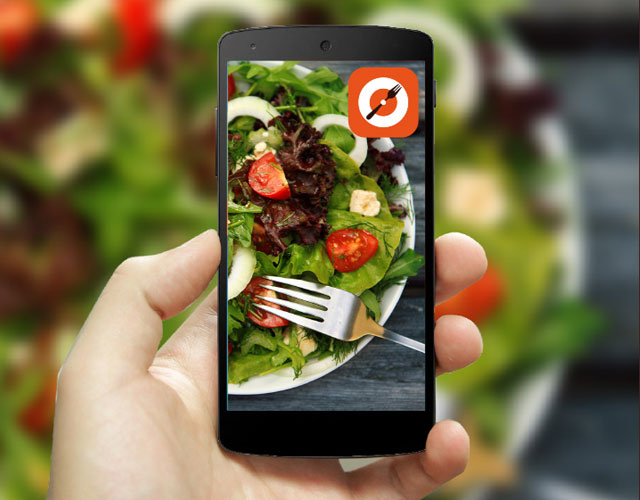 Food-tech startup DishCo gets angel funding from Anand Mahindra & others