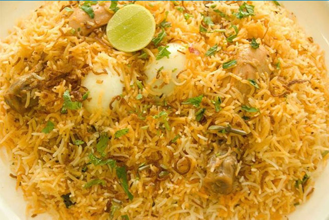 How Mani's Dum Biryani is going asset light