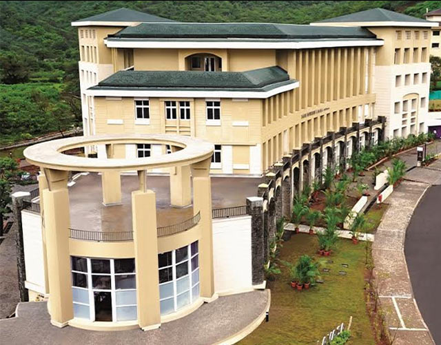 Expat Group acquires Ecole Hoteliere at Lavasa