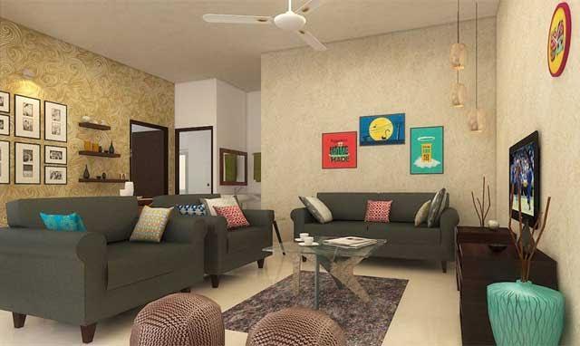 Awesome Interior Design Startup Furdo Raises $400K Design