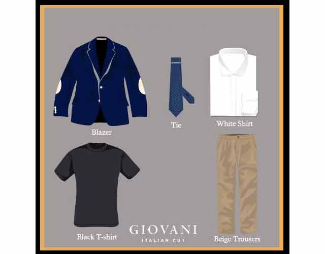 Future Lifestyle hikes stake in formal wear brand Giovani