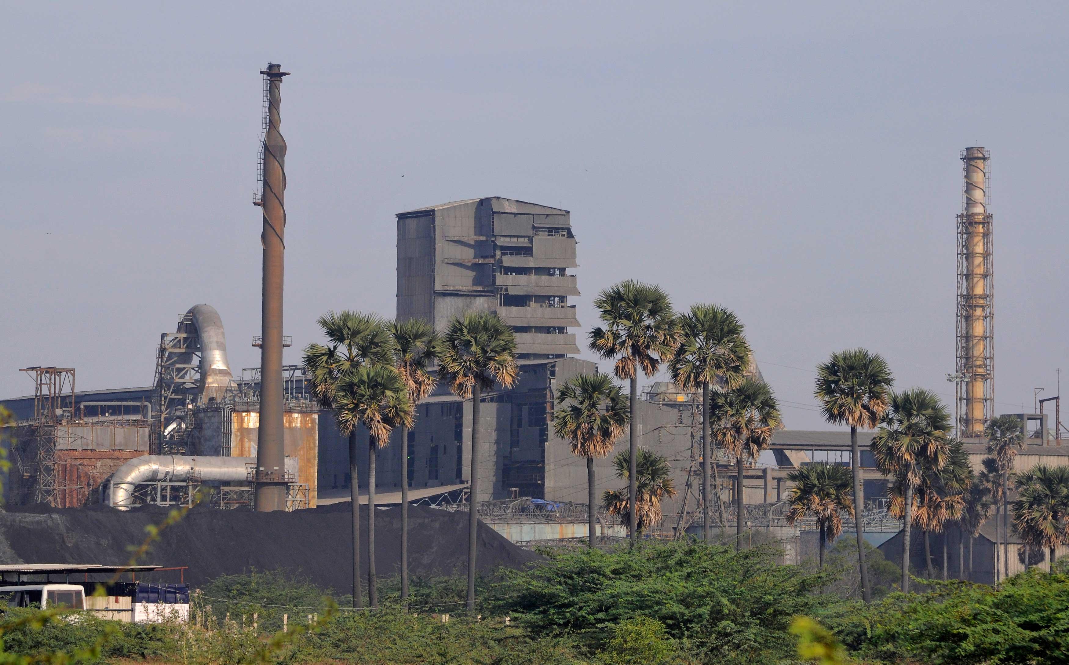 ADB snips India's growth forecast to 7.4%