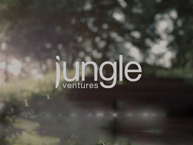 Jungle Ventures floats separate $20M seed fund