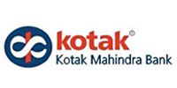 Kotak PE wrapping up infra fund