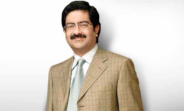 Kumar Mangalam Birla to buy Jatia House for $63M
