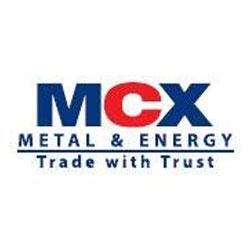 Intel Capital exits MCX