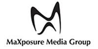 Johari family buys back MaXposure Media Group from Gruner + Jahr