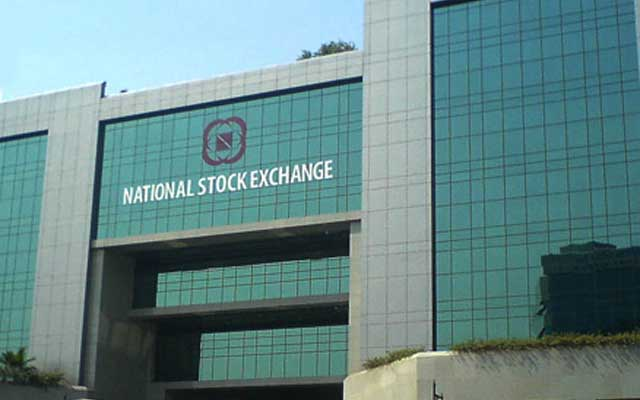 IFCI part-exits National Stock Exchange for $40M