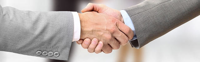 Nihilent to buy majority stake in ERP firm Intellect Bizware