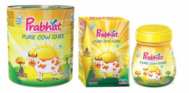 Prabhat Dairy IPO scrapes through after PEs cut shares on sale