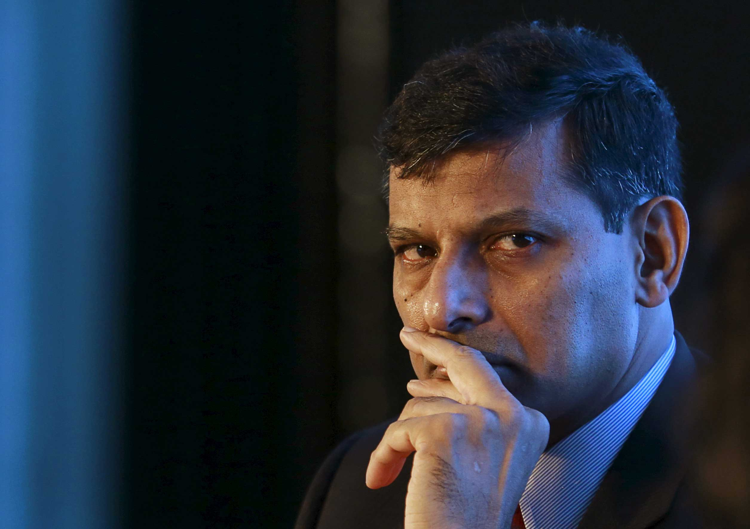 RBI relaxes investment norms for banks