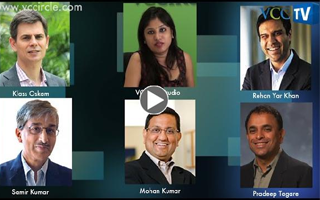 Are e-commerce valuations justified, VCs debate