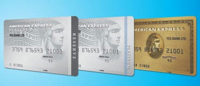Yes Bank to enter credit cards