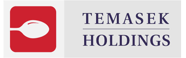 Zomato raises $60M from Temasek, Vy Capital