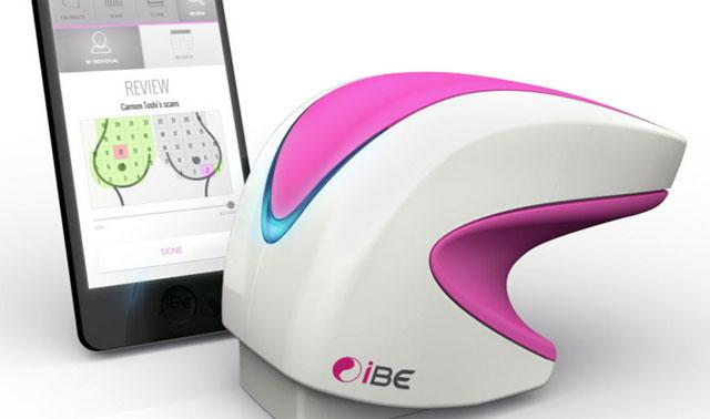UE LifeSciences eyes recurring revenue model for cancer detector