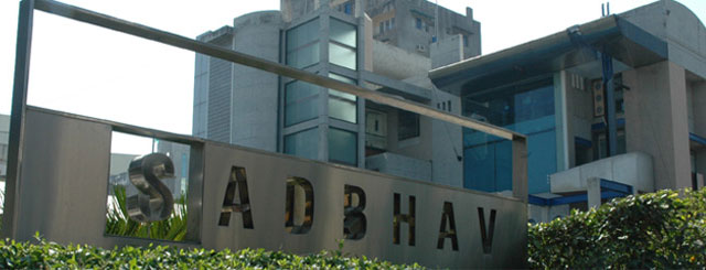Sadbhav Infra IPO subscribed just 20% at end of day 2