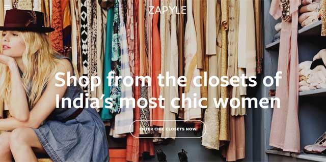 Zapyle raises $1M in angel funding
