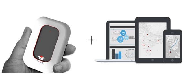 Paytm invests in logistics analytics startup LogiNext