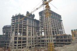 Piramal to invest in 3C's Delhi One