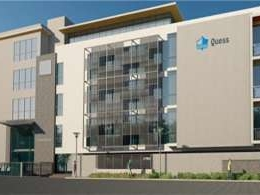 Quess Corp to acquire Randstad Lanka