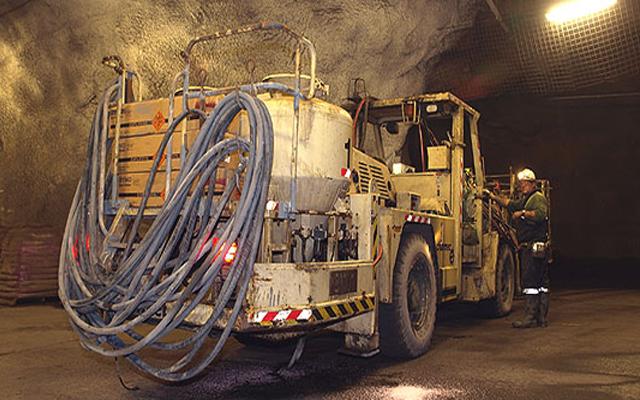 Metals X bids for Aditya Birla Minerals
