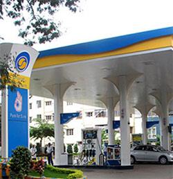 BPCL planning IPO of Bina refinery next year