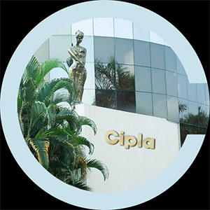 Cipla to sell 25% stake in Hong Kong-based biosimilars JV Biomab