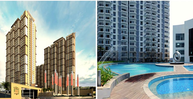 WestBridge, GIC up bet on Bangalore realtor Prestige