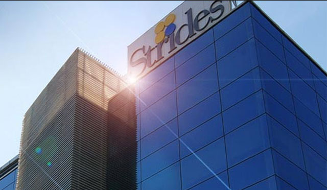 Strides Arcolab to buy seven brands from J&J, part of Medispan