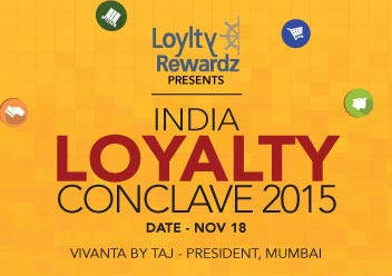 Explore opportunities in banking and retail loyalty space at VCCircle India Loyalty Conclave; register now