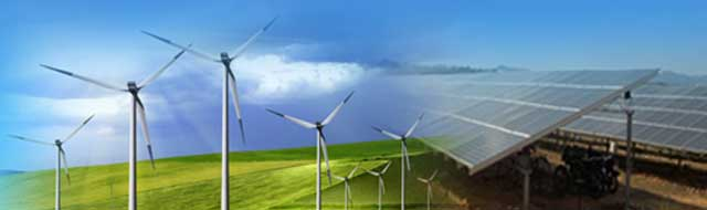 Enel to buy majority stake in wind power firm BLP for $34M