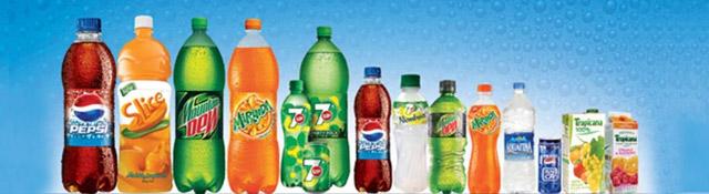 AION invests $90M in Pepsi bottler Varun Beverages