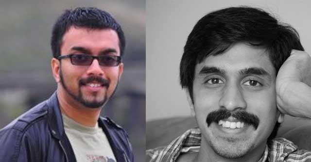 Chennai Angels backs activity-based social network Brigge