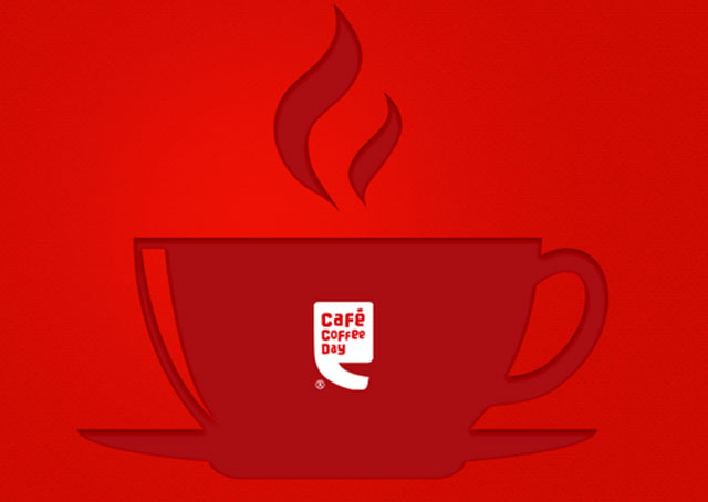 cafe coffee day parent to open ipo next week vccircle
