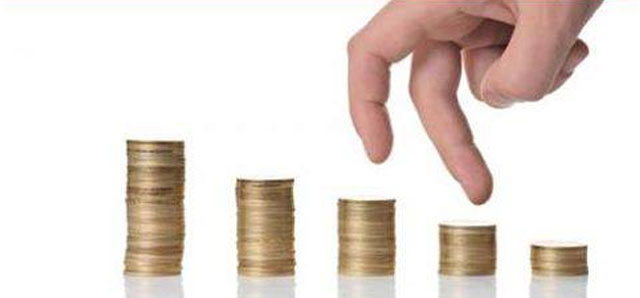 Corporate earnings to stay flat in Q2: CRISIL