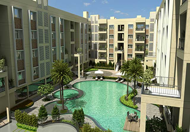 Avenue PE exits Casa Grande's project Cherry Pick