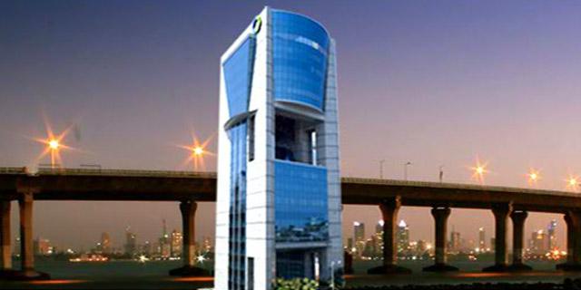 Crompton Greaves to sell Mumbai land for $77M