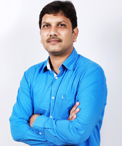 UrDoorstep raises funding from Rajeev Chandrashekhar's Jupiter Capital