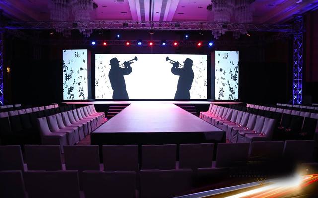 Japanese ad major Dentsu acquires Mumbai-based Fountainhead