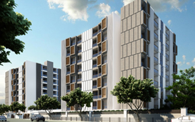 Greata raises funding from L&T Housing Finance