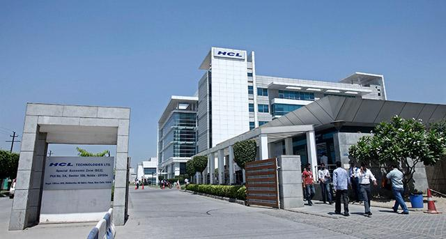 HCL Technologies buys US CRM services firm PowerObjects for $46M
