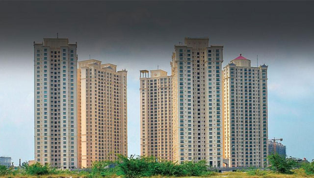 House of Hiranandani eyes distressed realty projects