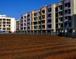 Essel Finance invests in Mumbai realtor Rashmi