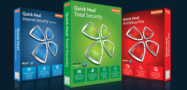 Antivirus software firm Quick Heal files for IPO